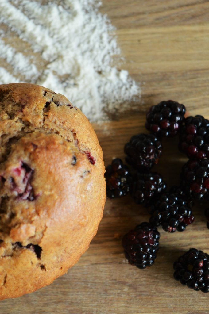 brombaer-muffins-1