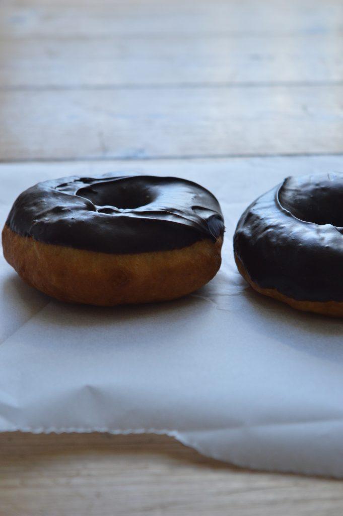 doughnuts-5