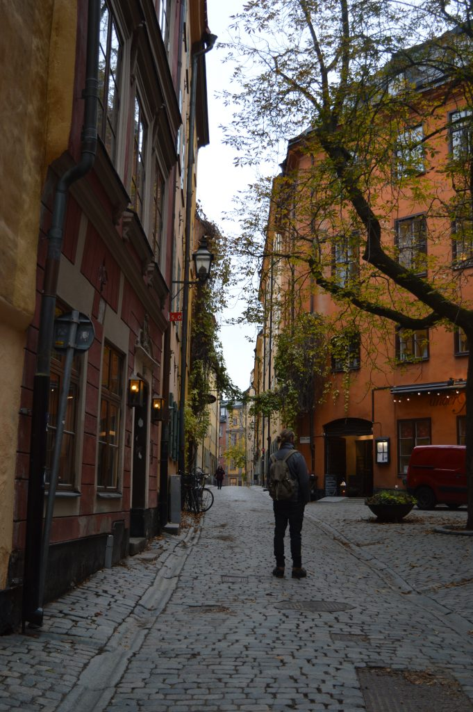 stockholm-26