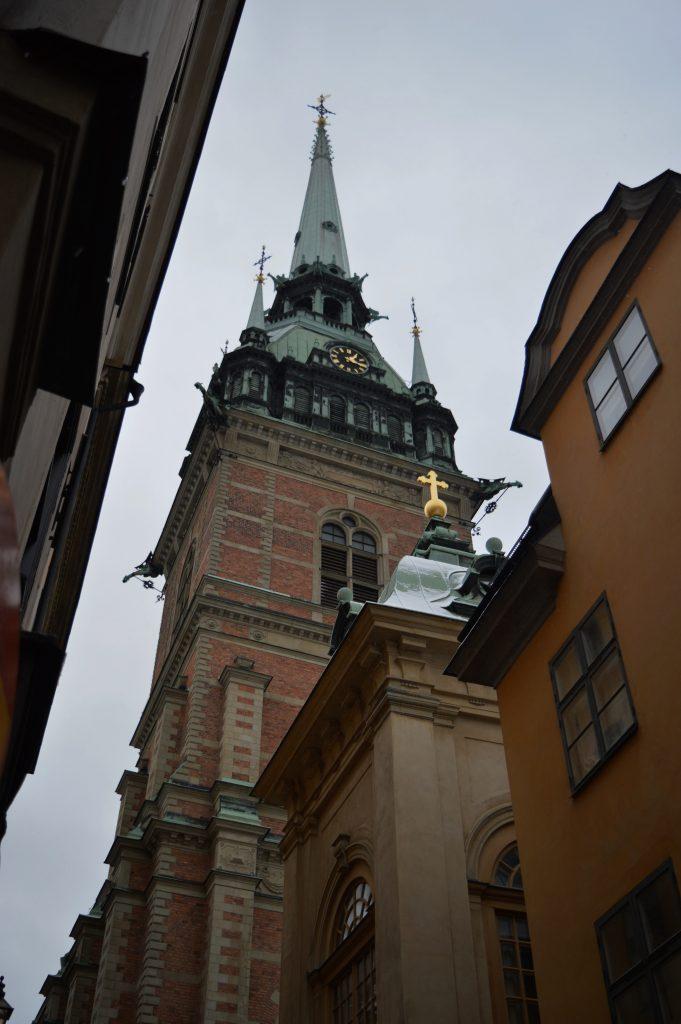stockholm-51