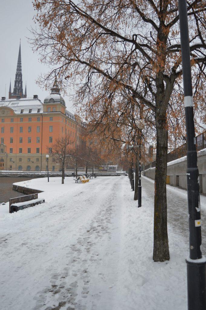 stockholm-69