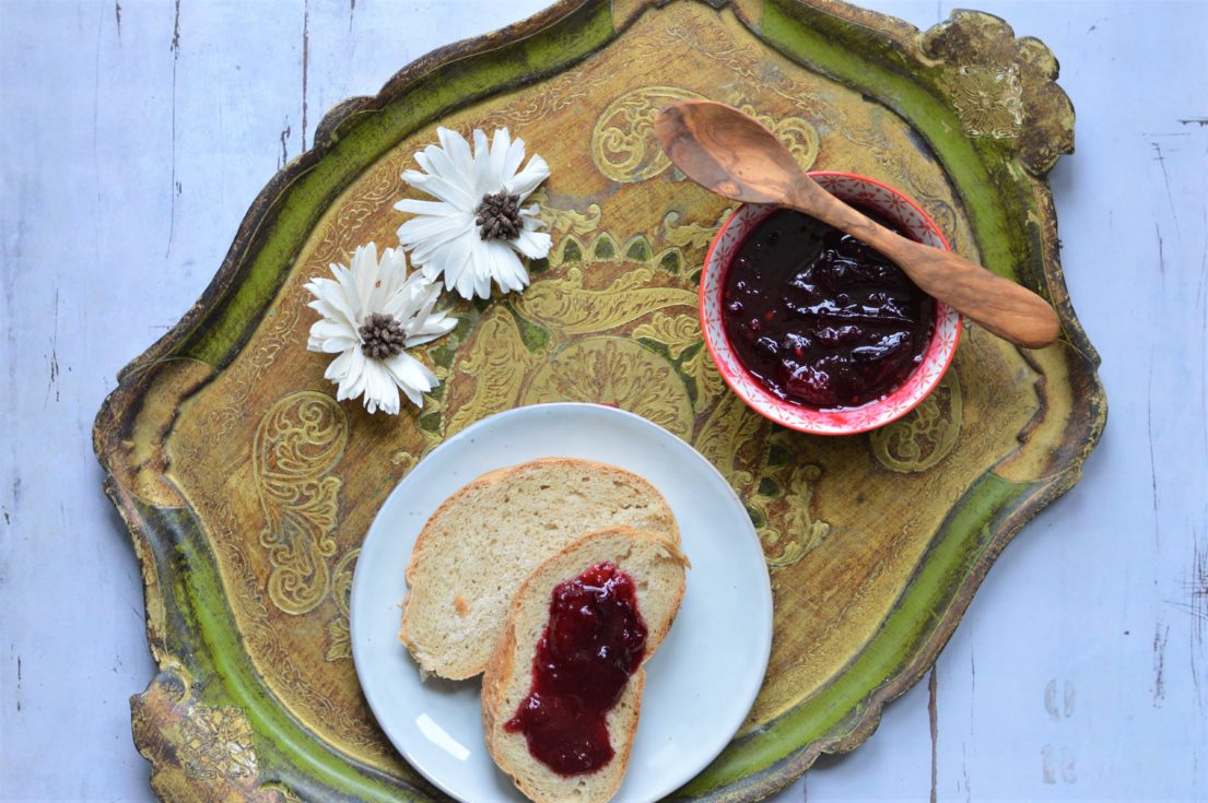 Morgenmad – Vegansk for alle